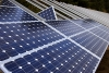 Australian Budget Casts Shadow on Solar