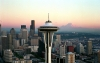 Seattle's Commercial Buildings to Disclose Energy Data