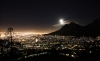 South Africa Facing Rolling Black-Outs?