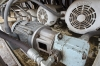 Energy Efficient Electric Motors Offer Big Savings