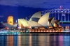 Australia Lags on Clean Energy and Energy Efficiency