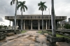Hawaii's Capitol Enters Energy Efficiency Battle