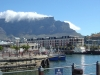 Energy Price Hikes Hit Cape Town