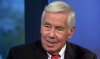 Lugar Fires-off Practical Energy Plan for U.S.