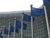 EU Commission Proposes Cheaper Funds for Troubled States