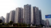 China to Step-Up Building Energy Efficiency Renovations
