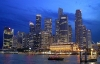 New Building Energy Efficiency Finance Scheme for Singapore