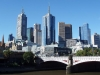 Australia's Green Building Regulations Kick-In