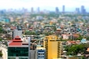 More Energy Efficiency Action Needed from Philippines' Government