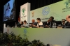 COP17 Legal Climate Treaty Agreement