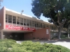 $29M Savings Through Energy Efficiency for Long Beach Schools