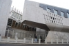Scottish Government Building's Poor Energy Performance