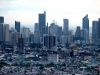 Makati City Leads by Energy Efficiency Example