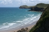 South West England to be Marine Energy Park
