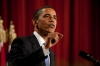ASE Call for Obama to Push for Energy Efficiency in Address