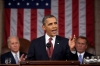What the President Did Say on Energy Efficiency in his Address