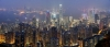 Hong Kong's Building Energy Efficiency Initiatives