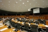 EU Energy Committee Backs Binding National Energy Efficiency Targets