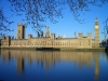 UK Green Deal Cash Boost