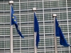 EU Energy Efficiency Talks in Final Discussions