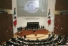 Mexico set to Pass Legally Binding Emission Targets