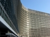EU Energy Efficiency Directive Endorsed
