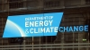 UK's DECC gets 'C' Certification