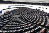EU Look to Save Billions with Energy Efficiency Directive