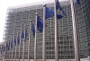 European Council Adopts Energy Efficiency Directive