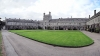 University College Cork Partners Up to Save Energy