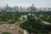 Thailand Looks to Introduce Green Building Certification and Codes