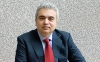 Energy Efficiency Vital for Our Future - Fatih Birol