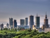 Poland Gets more EIB Sustainability Financing