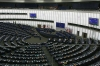 EU Could Save 250 Billion Euros Annually