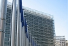 European Commission Looks to 2030 Energy Framework