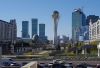 Kazakhstan Needs to Focus on Energy Efficiency