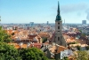 Slovakian Energy Efficiency Projects Funding Boost