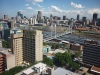 Eskom Call for More Effort on Energy Efficiency