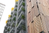 Melbourne Plan for Energy Efficient Buildings