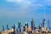 Kuwait to Develop National Energy Efficiency Program