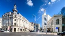 10M Euro Energy Efficiency Boost for Romanian SMEs