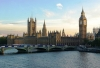 New Energy Efficiency Standards for UK Buildings