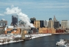 Energy Efficiency Boost for Minnesota's Commercial and Industrial Buildings