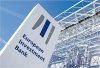 EIB Support for Energy Efficiency in Czech Republic