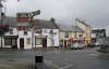 Smart Lights for Crossmolina, Ireland