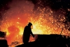 India's Steel Industry Energy Efficiency Boost