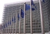 European Commission Set New Climate and Energy Targets