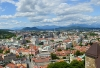 Investment in Slovenia's Energy Efficiency Sector