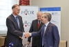 Euro 400 Million for Croatian Energy Efficiency Projects