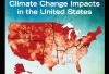 U.S. National Climate Assesment